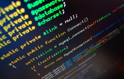 php_code.jpg